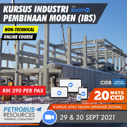 29&30 SEPT IBS_MOBILE FLYERS EMAIL_IBS 2018.03
