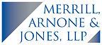 Merrill-Arnone-Logo.jpg