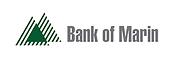bank_of_marin.png