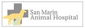 San Marin Animal Hospital.png