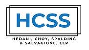 HCSS-01.jpg
