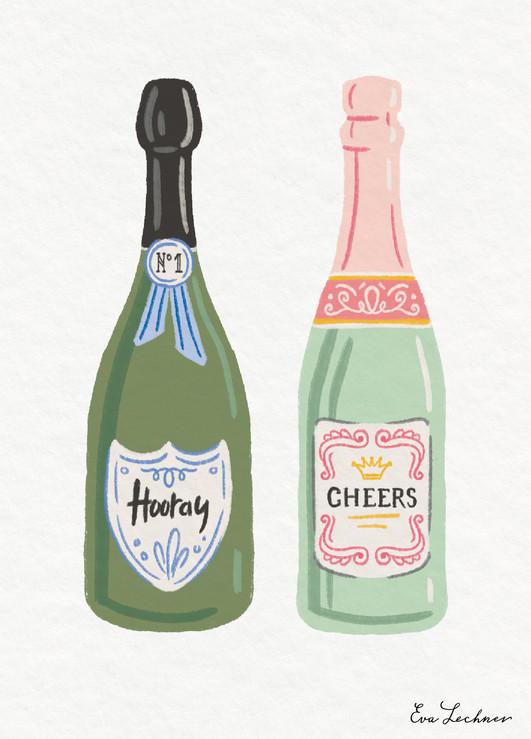 fanfarepapergoods_champagne bottles.jpg