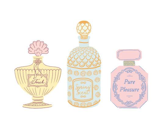 Fanfare_perfume bottles-02.jpg