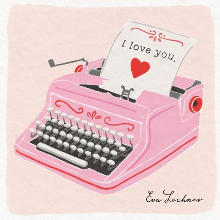 only typewriter.jpg