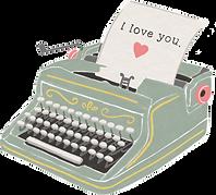 typewriter_01.png
