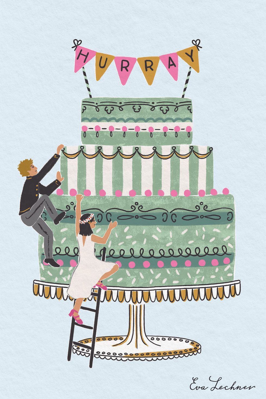 fanfare_cake figures_long.jpg