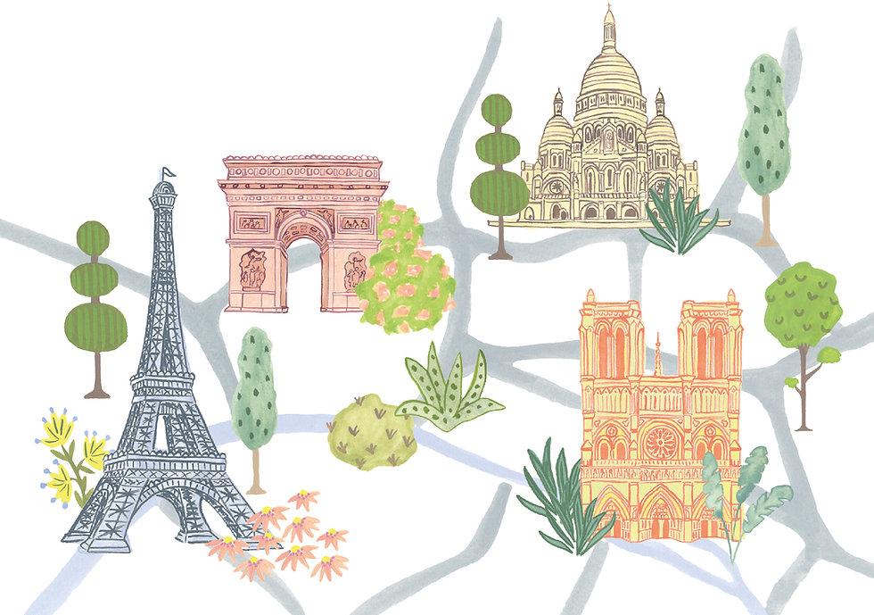 paris city pattern-01.jpg
