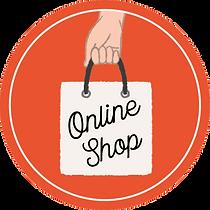 onlineshop badge.png