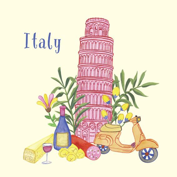 Fanfare_Italy.jpg