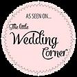 blogbutton_the-little-wedding-corner-e14