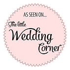 blogbutton_the-little-wedding-corner-e14