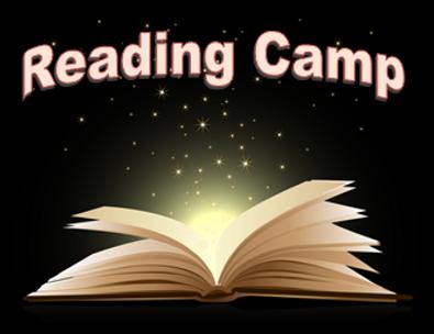 ReadingCamp.png