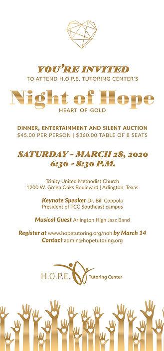 2020 Night of Hope e-blast.jpg