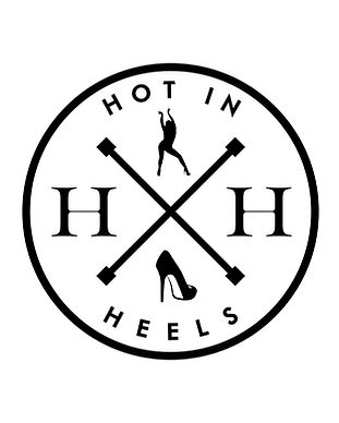 Hot In Heels Logo-CIRCLE.jpg