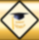 GMAT Genius Logo.png