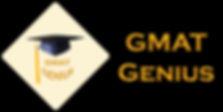GMAT-Genius.jpg