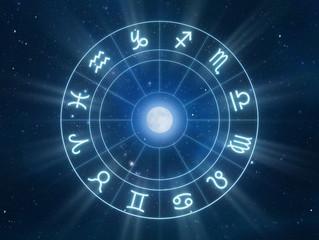 Aula Grátis: Descubra Sua Missão Usando a Astrologia