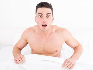 Pengaruh Sirkumsisi terhadap Fungsi dan Kepuasan Seksual