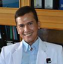 dr. Catur Setyo Sp.B Gyn-Esthetic.jpg