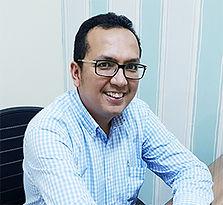 dr Rudi Web Photo small.jpg