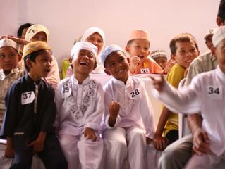Sunat Dalam Islam