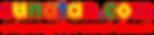 logo sunatan com transparent.png