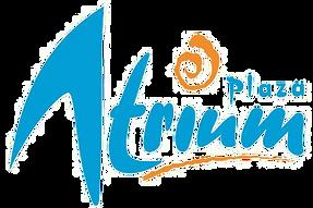 Plaza Atrium Logo.png