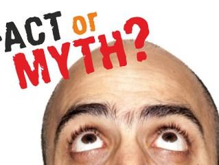 Mitos dan Fakta seputar Sunat