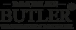 Logo Immob.png