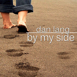 Dan Lang- By My Side