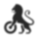nafdigital-logo-1.png