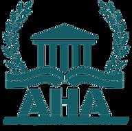 AHA-logo-yeni.png