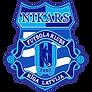 FK Nikars logo.png
