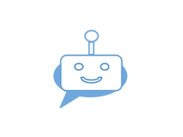 Robot (3).png