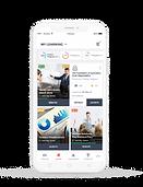 [www.gc-solutions.net][315]mobile-app-3-