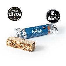 Forza_GTA_2019_Pack_Bar_Square_1512x.jpg