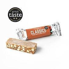 Classico_Pack_Bar_Square_GTA_no_nutritio
