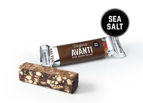 AVANTI | SWEET & SALTY