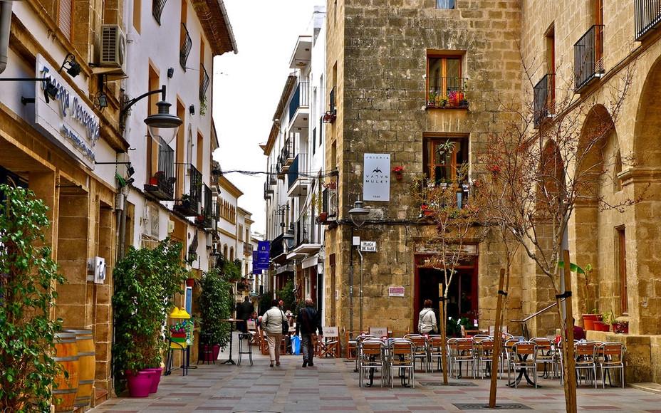Old-Town-Javea.jpg
