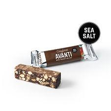 Avanti_Pack_Bars_Square_150px_no_nutriti