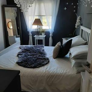 bedroom4_lg.jpg