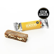 Zenzero_Pack_Bars_Square_no_nutritional_