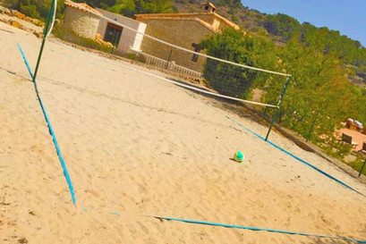 VolleyBall.jpeg-nggid0285-ngg0dyn-480x32