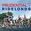 Thumbnail: RIDE LONDON 2020