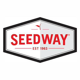 Seedway.png
