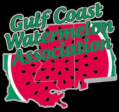 GCWA logo.png