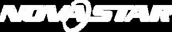 Nova-logo_白色-1.webp