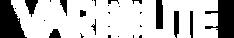logo-vari-lite-header.png