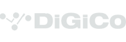 digico-logo-white_edited_edited.png