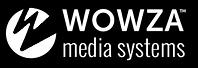 wowza logo1.png